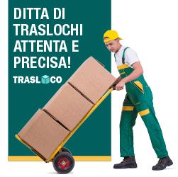 banner-trasloco-img
