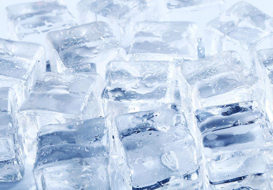 Dove comprare cubetti di ghiaccio